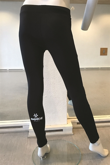 Allingham Tech Mesh Leggings